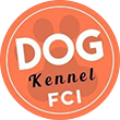 DOG Kennel FCi